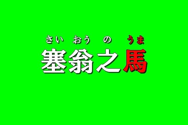 3_201703152104217cc.jpg