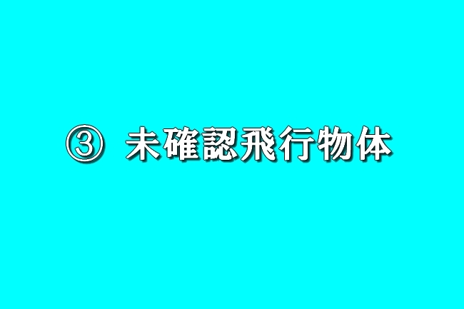 3_201703222017383ed.jpg