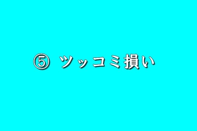 5_20170322201741b7a.jpg