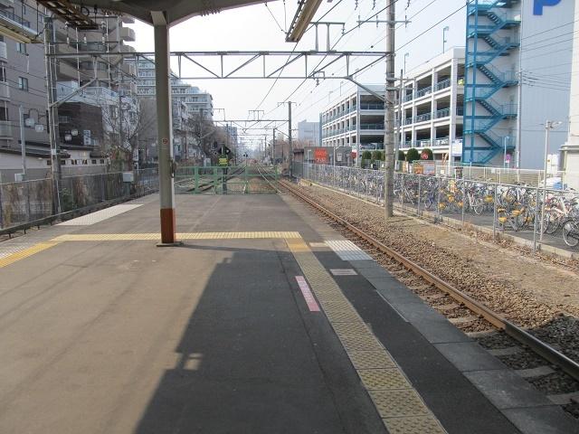 Akishima-05.jpg