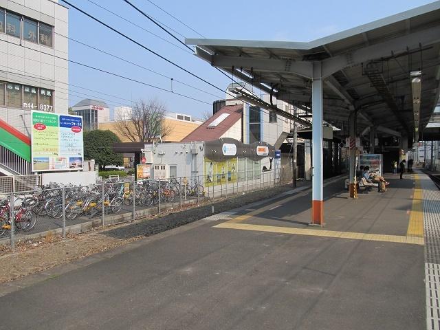 Akishima-17.jpg