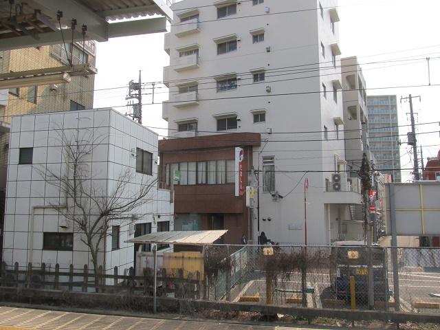Akishima-20.jpg