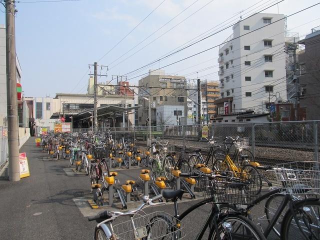 Akishima-24.jpg
