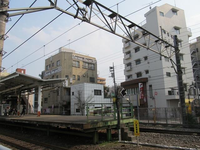 Akishima-26.jpg