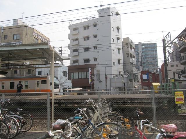 Akishima-27.jpg