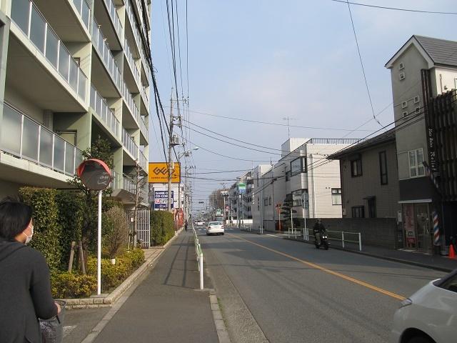 Akishima-32.jpg