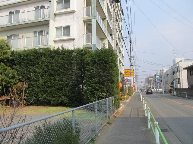 Akishima-33.jpg