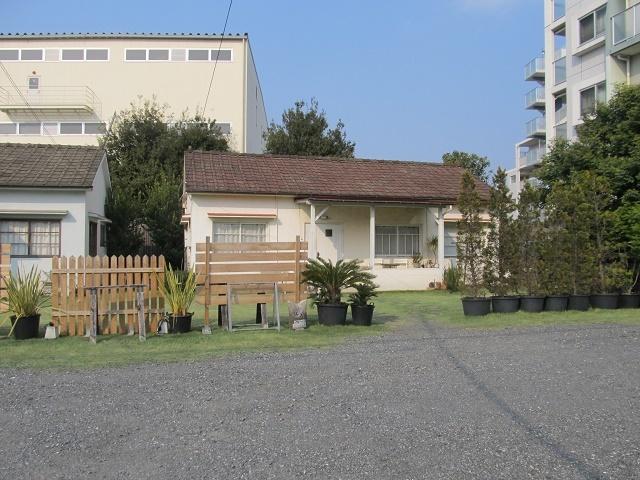 Akishima-34.jpg