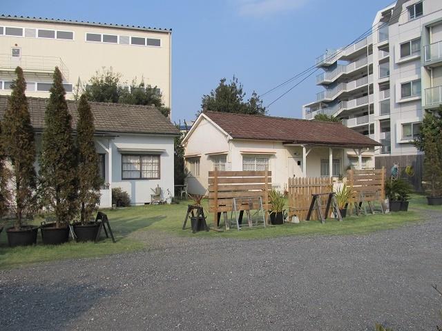 Akishima-36.jpg