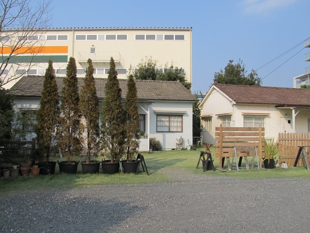 Akishima-37.jpg