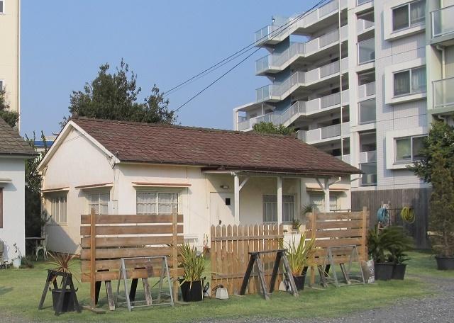 Akishima-39.jpg