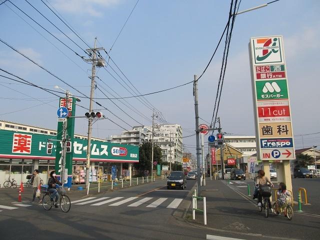 Akishima-43.jpg