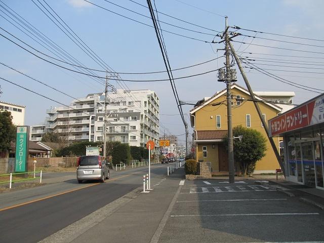 Akishima-45.jpg