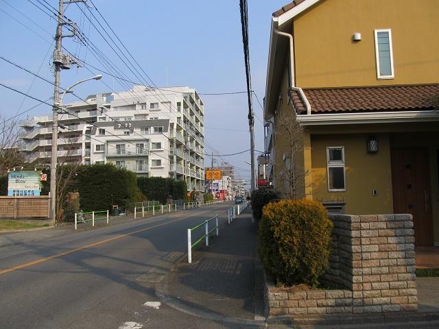 Akishima-46.jpg