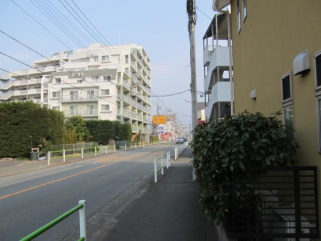 Akishima-47.jpg