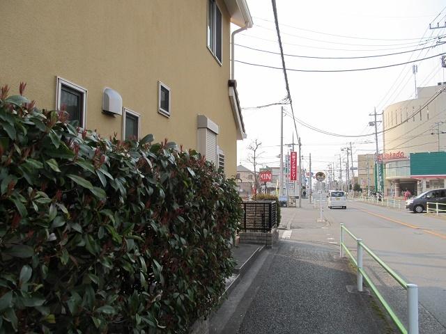 Akishima-50.jpg