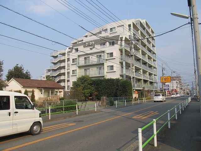 Akishima-54.jpg