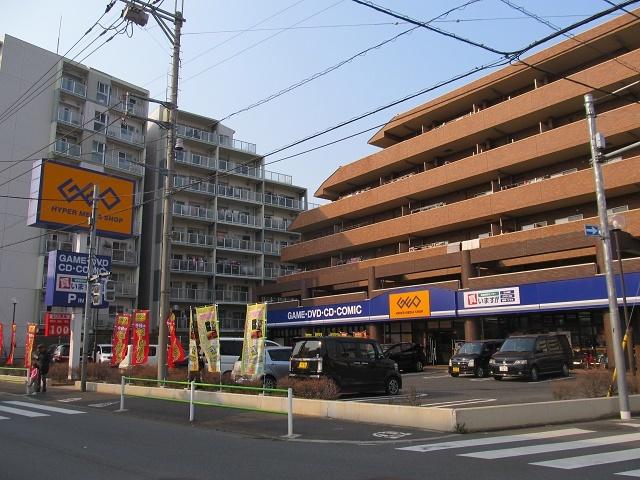 Akishima-55.jpg