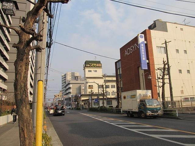 Akishima-57.jpg