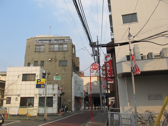 Akishima-59.jpg