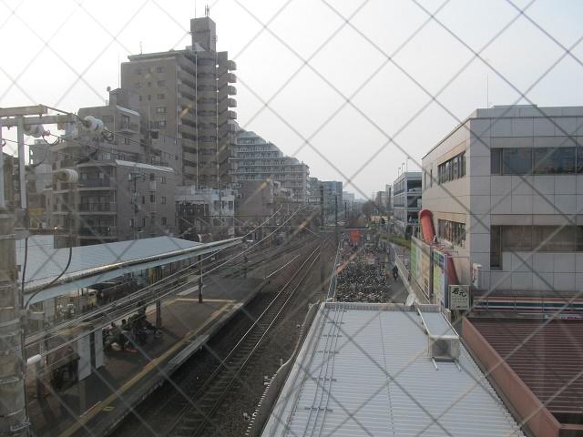 Akishima-61.jpg