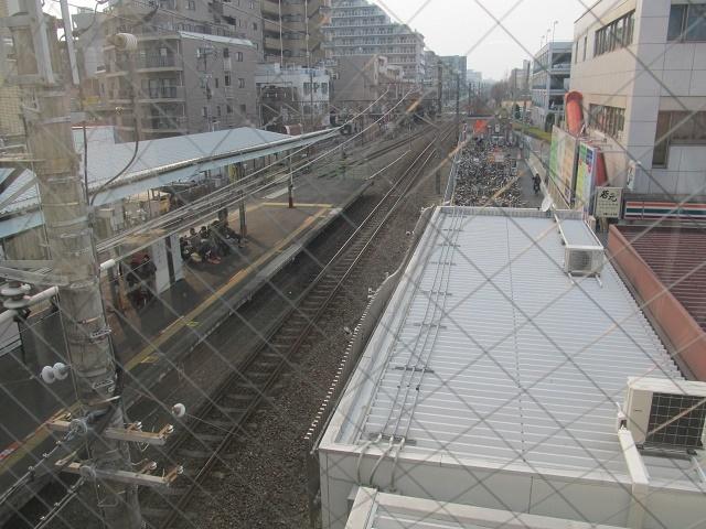 Akishima-62.jpg