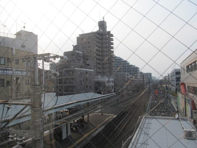 Akishima-63.jpg