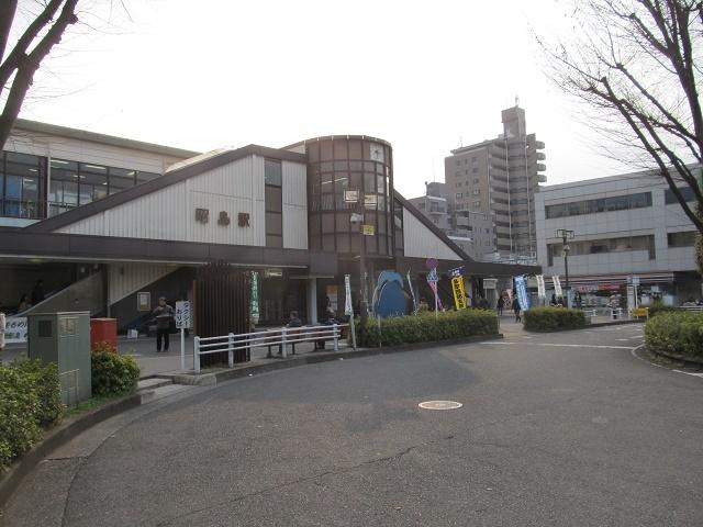 Akishima-64.jpg