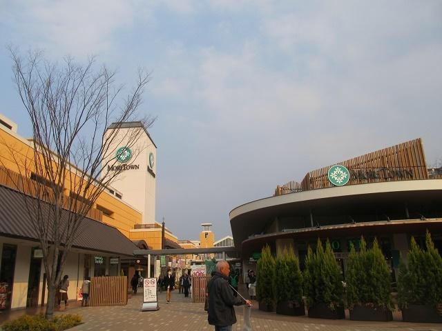 Akishima-66.jpg