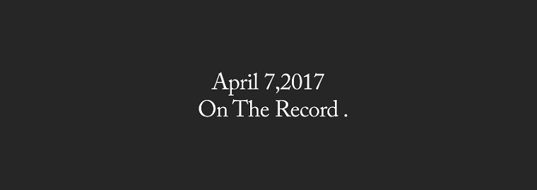 DIA-OnTheRecord-11a.jpg