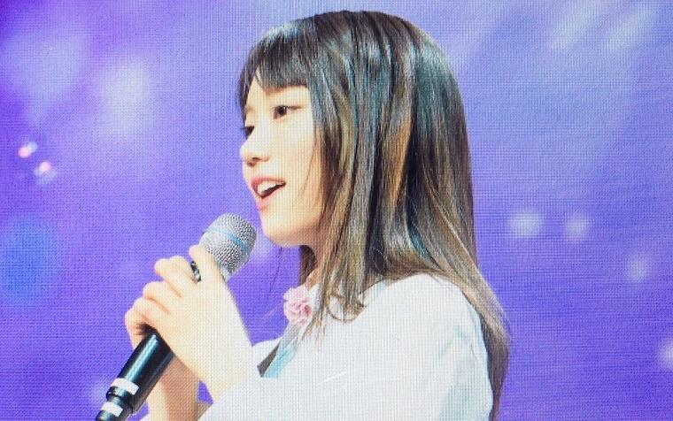 DIA-Show-05.jpg