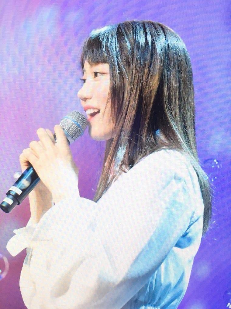 DIA-Show-06.jpg