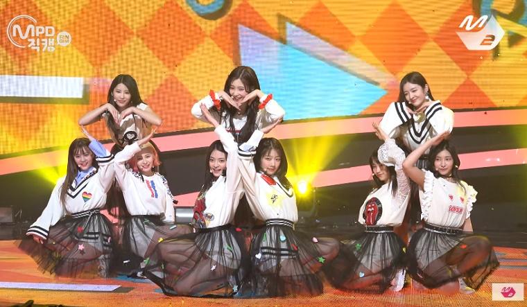 DIA-Show-16.jpg