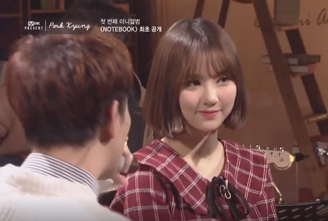 Eunha-ParkKyung-04.jpg