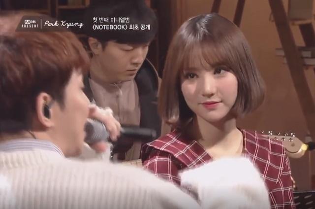 Eunha-ParkKyung-05.jpg
