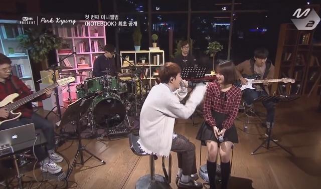 Eunha-ParkKyung-06.jpg
