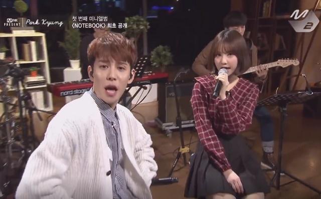 Eunha-ParkKyung-12.jpg