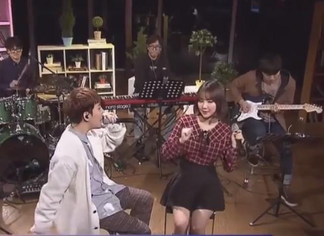 Eunha-ParkKyung-15.jpg
