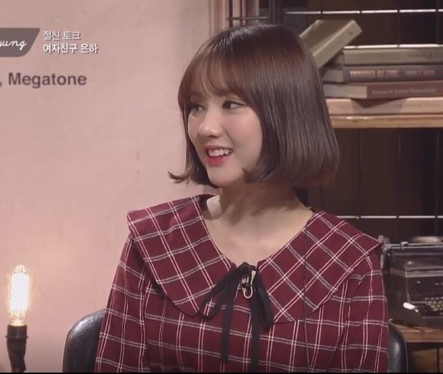Eunha-ParkKyung-19.jpg