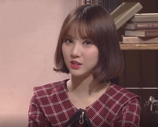 Eunha-ParkKyung-22.jpg