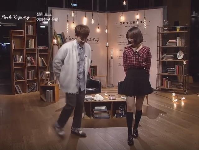 Eunha-ParkKyung-27.jpg