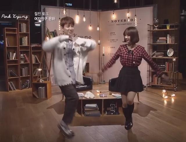 Eunha-ParkKyung-30.jpg
