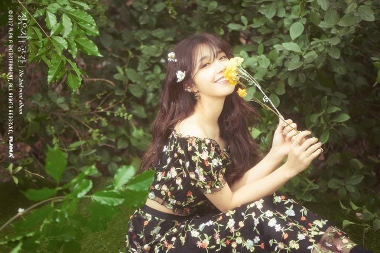 Eunji-spring-01.jpg