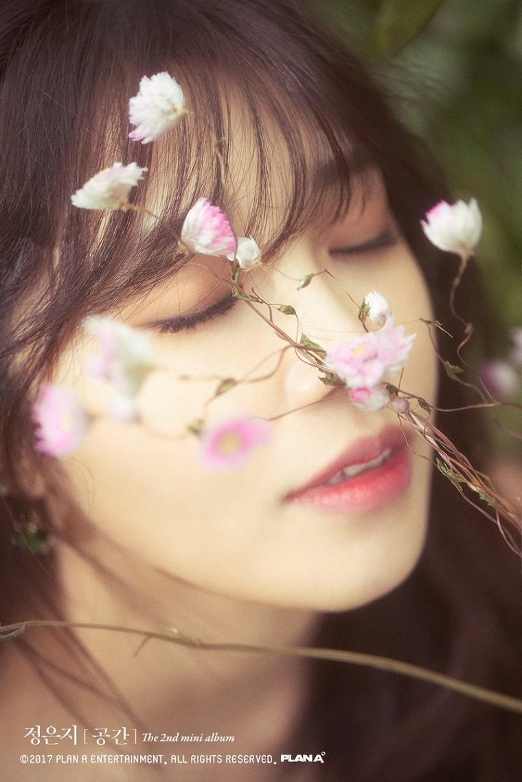 Eunji-spring-03.jpg