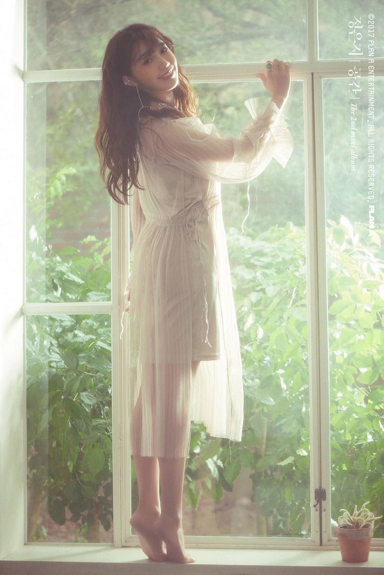 Eunji-spring-04.jpg
