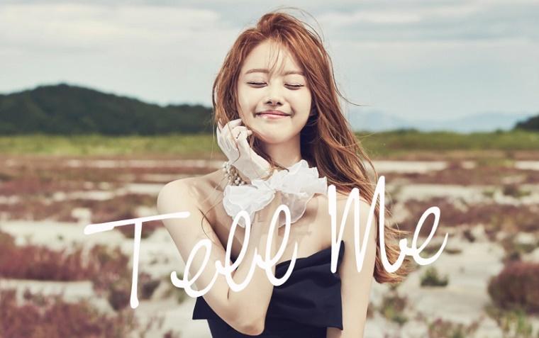 Jieun-TellMe-01.jpg