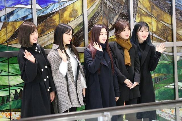 K-POP-Sapporo-04.jpg