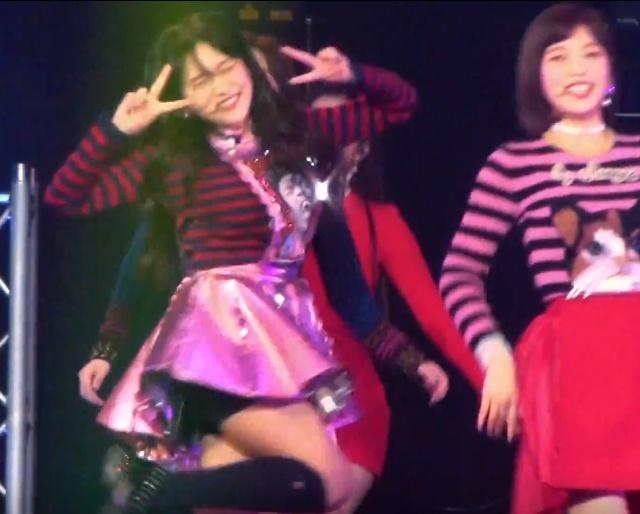 K-POP-Sapporo-105.jpg