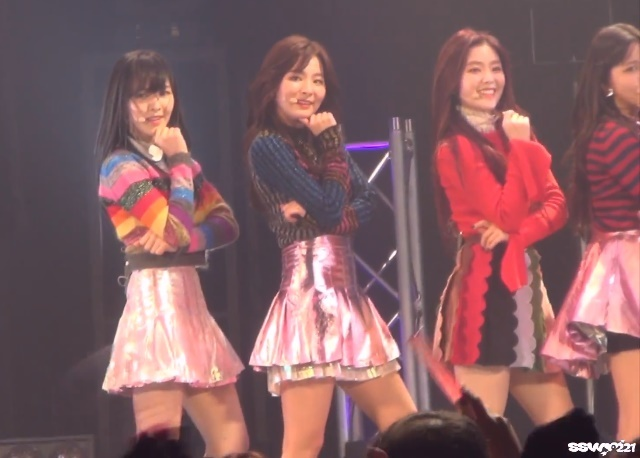 K-POP-Sapporo-140.jpg