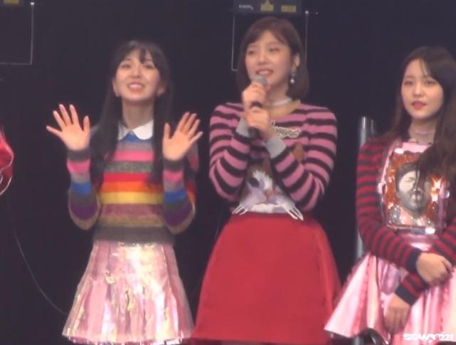 K-POP-Sapporo-143.jpg